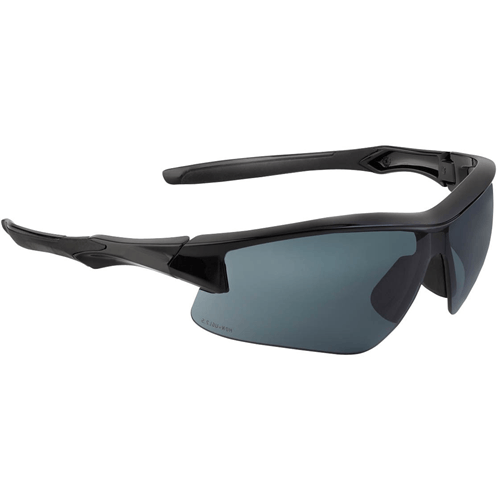 Acadia Shooter's Safety Eyewear