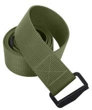Load image into Gallery viewer, Adjustable BDU Belt