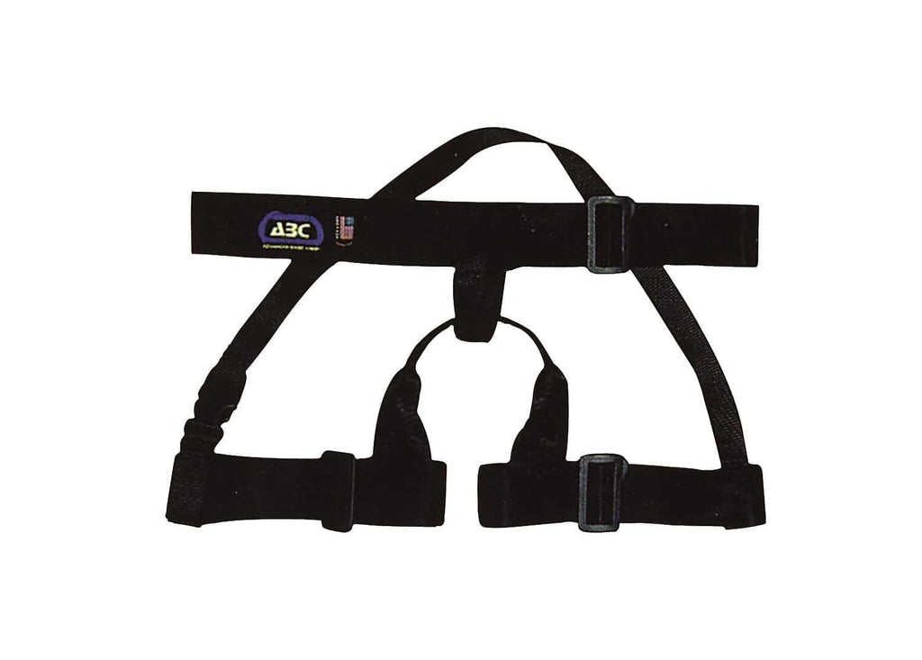 Adjustable Guide Harness