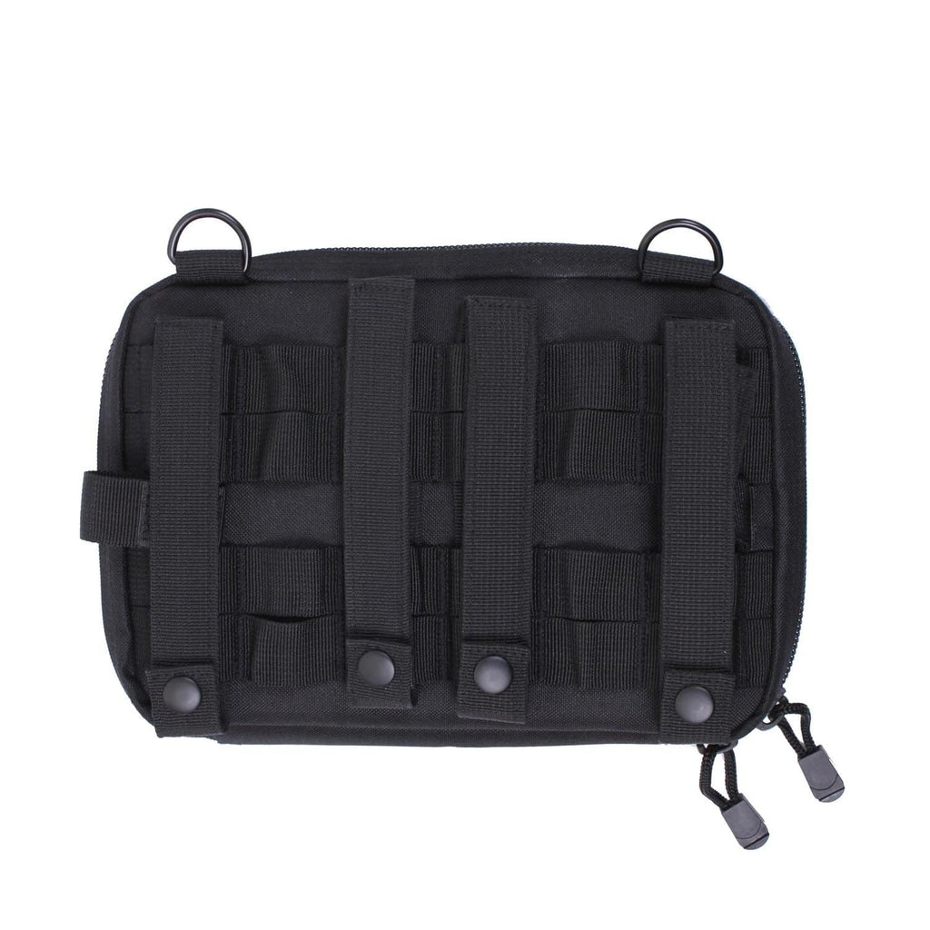 Advanced Tactical Admin Pouch