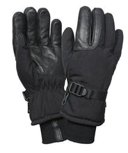 Load image into Gallery viewer, Cold Weather Military Gloves