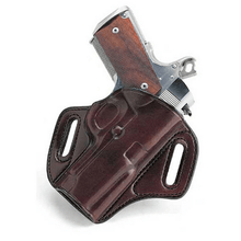 Load image into Gallery viewer, Concealable Belt Holster