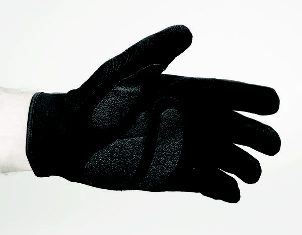 Cycling Glove w/ LiquiCell Full Finger