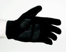 Load image into Gallery viewer, Cycling Glove w/ LiquiCell Full Finger