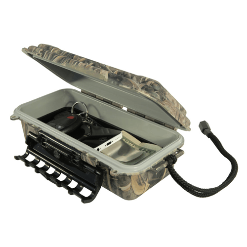 Guide Series Waterproof Field Box - Small