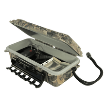 Load image into Gallery viewer, Guide Series Waterproof Field Box - Small