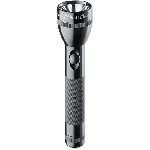 MAG-LITE Flashlight