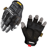Mechanix Wear Half-Finger M-Pact Glove