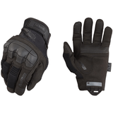 Mechanix Wear M-Pact 3 Glove