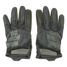Load image into Gallery viewer, Mechanix Wear Orig Vent Covert Lg