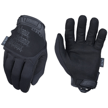 Load image into Gallery viewer, Mechanix Wear Pursuit Cr5