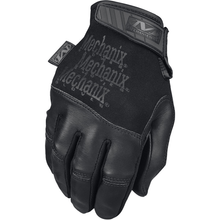Load image into Gallery viewer, Mechanix Wear Recon