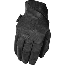 Load image into Gallery viewer, Mechanix Wear Specialty 0.5mm Covert Gloves