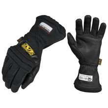 Load image into Gallery viewer, Mechanix Wear Team Issue: CarbonX Level 10 Fire Resistant Gloves