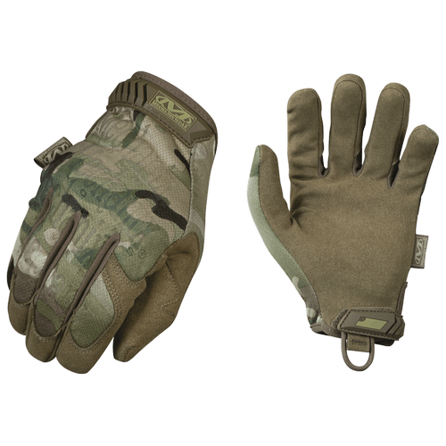 Mechanix Wear The Original Glove