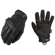 Load image into Gallery viewer, Mechanix Wear The Original Glove