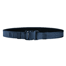 Load image into Gallery viewer, Model 7202 Gun Belt 1.75 (45mm)