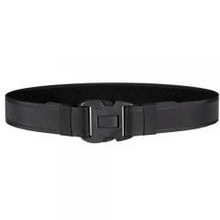 Load image into Gallery viewer, Model 7210 Duty Belt with CopLok Buckle 2 (50mm)