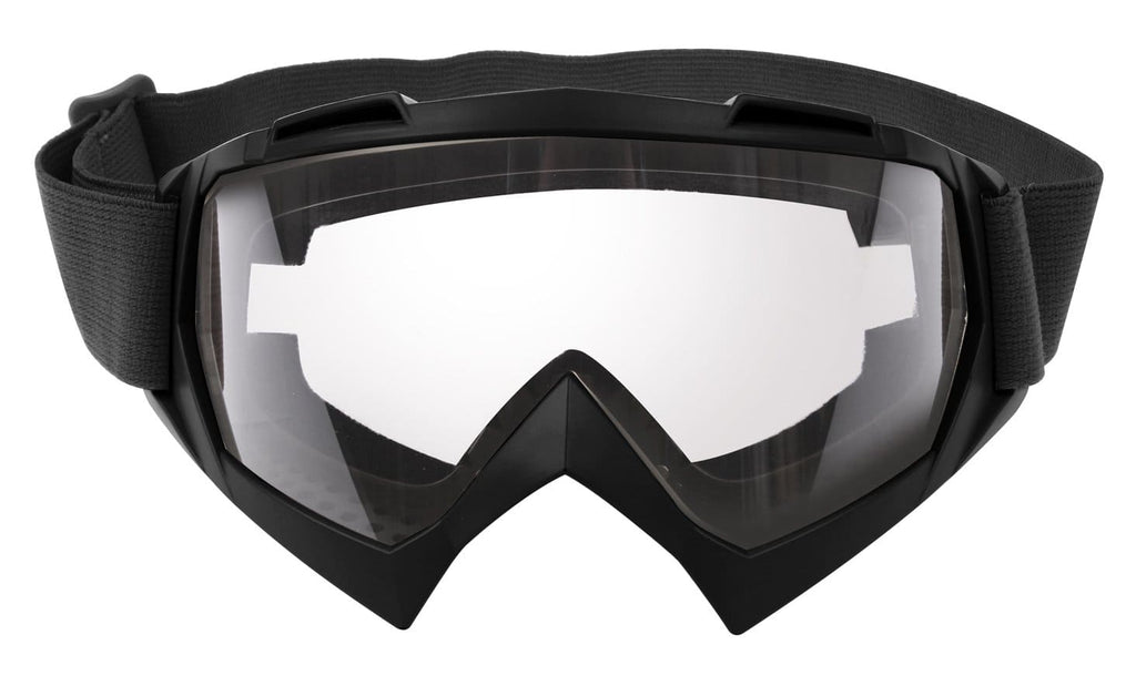 OTG Tactical Goggles