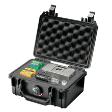 Load image into Gallery viewer, Pelican 1120 Protector Case