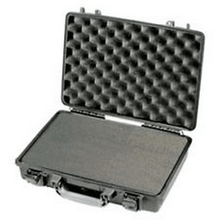 Load image into Gallery viewer, Pelican 1470 Protector Laptop Case