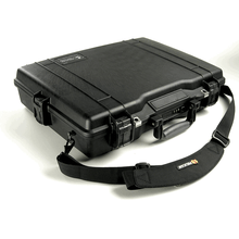 Load image into Gallery viewer, Pelican 1495 Protector Laptop Case
