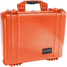Load image into Gallery viewer, Pelican 1550EMS Protector EMS Case