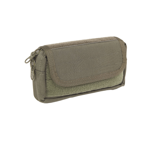 Pogey General Purpose Pouch