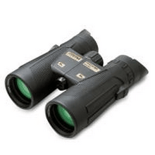 Load image into Gallery viewer, Predator 10x42 Binoculars