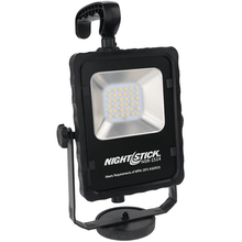 Load image into Gallery viewer, Rechargeable Led Area Light W-magnetic Base