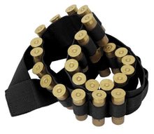 Load image into Gallery viewer, Shotgun Shell Bandolier