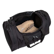 Load image into Gallery viewer, Sport Duffle Carry On Bag