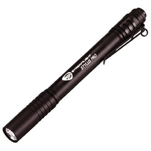 Load image into Gallery viewer, Stylus Pro 360 With 2 Aaa Alkaline Batteries, Nylon Holster And Lanyard