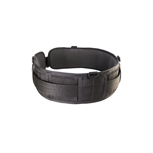 Sure Grip Slotted Padded Belt
