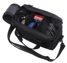 Load image into Gallery viewer, Technician Pistol Range Bag