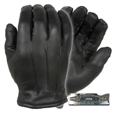 Load image into Gallery viewer, Thinsulate Leather Dress Gloves