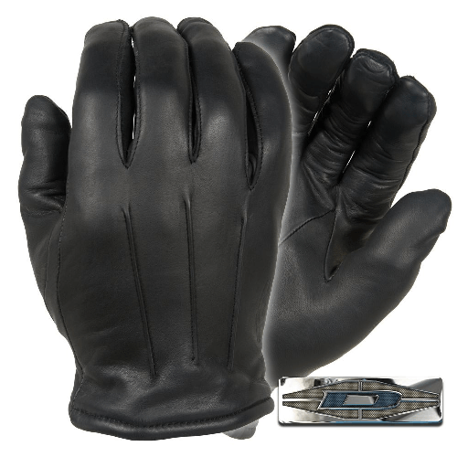 Thinsulate Leather Dress Gloves