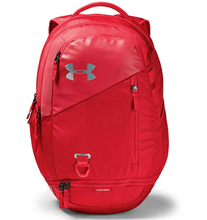 Load image into Gallery viewer, UA Hustle 4.0 Backpack