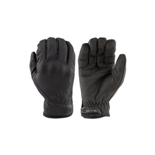 Load image into Gallery viewer, Winter Cut Resistant Patrol Gloves w/ Kevlar Palm