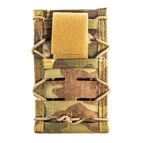 iTACO Phone/Tech Pouch V2 Belt-Mounted