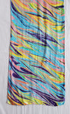 Silk Bliss Scarf