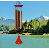 Chimes of Patagonia