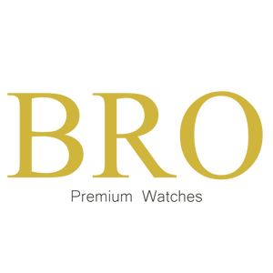 BRO Premium Watches