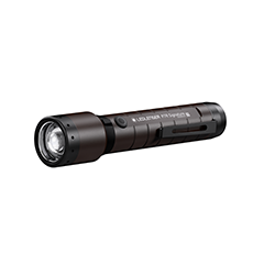 Signature Series Flashlights