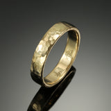 """Hammered"" Band"