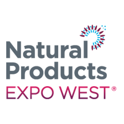 YAYAYA among the 10 emerging brands pitching at the 2020 Expo West Pitch Slam