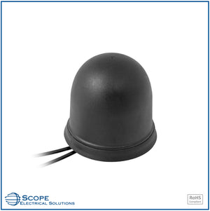 2J6A41BF Replacement Multitrack Antenna