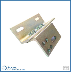 SIBW Load Cell Bracket