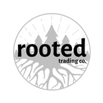 rooted trading company