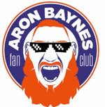 Baynes Fan Club
